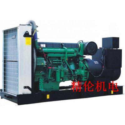沃尔沃发电机TAD1631GE保养配件