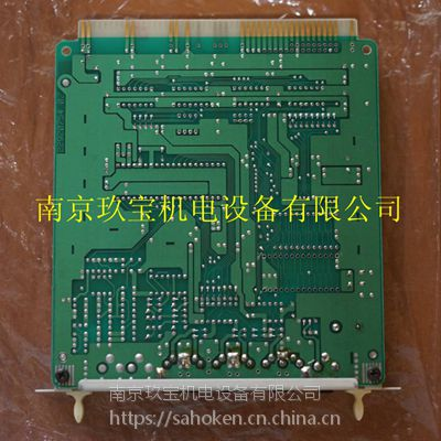 PCI-2430C 日本interface 板卡 TNS-9600 优惠玖宝销售
