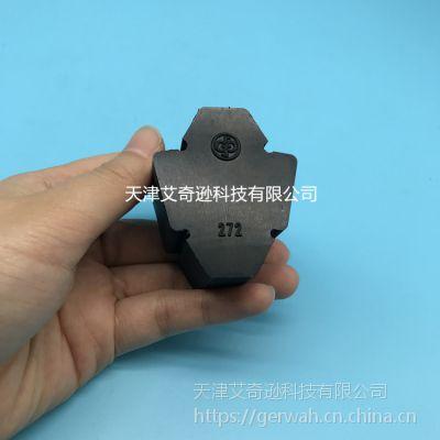 弗兰德胶块FLENDER N-EUPEX DS 103 118 135 142 172-原装进口