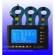 中西电动机经济运行测试仪 型号:CN60M/DJYC2库号:M12660