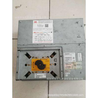 德玛吉加工中心西门子数控系统6FC5210-0DF22-0AA0专业维修,修理