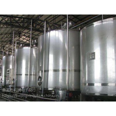长期回收不锈钢灌北京专业回收不锈钢灌