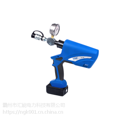 EC-70液压驱动装置贝特 KORT品牌 厂家直销 汇能