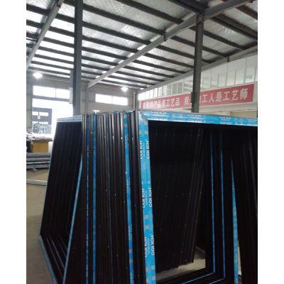 塑钢门窗加工-海德门窗(在线咨询)-南京塑钢门窗