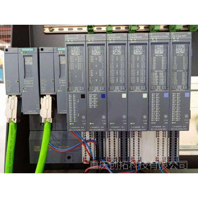 重庆创拓科技西门子PLC S7-400