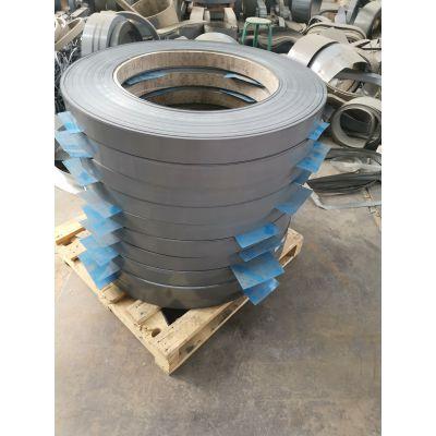 供应日本进口 新日铁23ZH90取向硅钢片