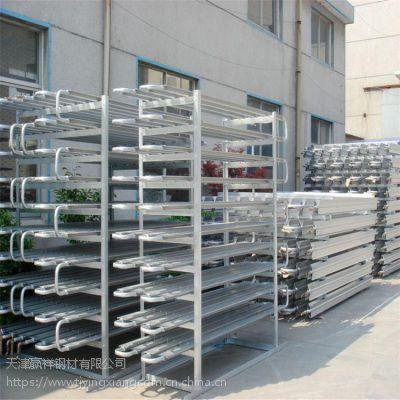 厂家现货供应 打孔 合金 1060铝排