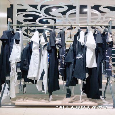 迪尔 韩版修身 大码女裤直筒显瘦品牌女牛仔裤