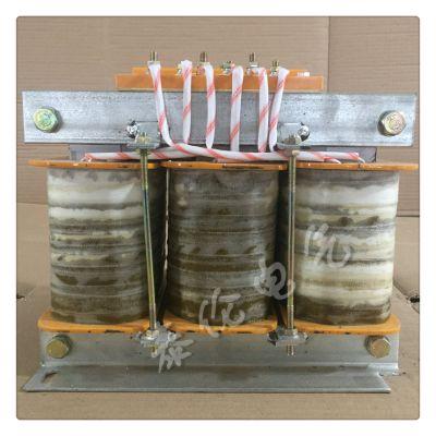 济宁代理ZBZ-4M照明保护装置变压器电压 36V