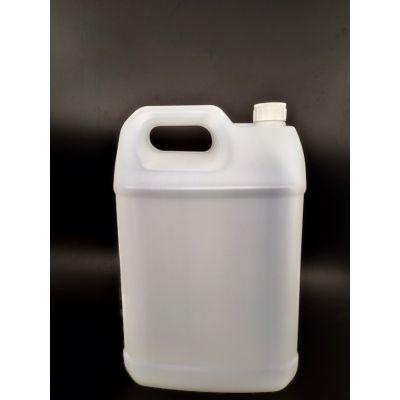 厂家直销10L PE尿素桶油壶水壶土茶油壶磨砂瓶