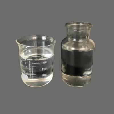石蜡油生产厂家,石蜡油作用