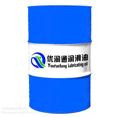 供应 优润通 L-CKD220 重负荷 工业 齿轮油