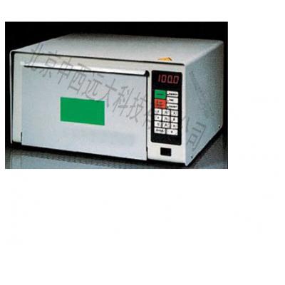 紫外交联仪 型号:JF88-CL-1000L库号:M407801