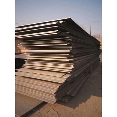 上海压力容器钢板用途及材质,15MnVR冷轧中板销售价格