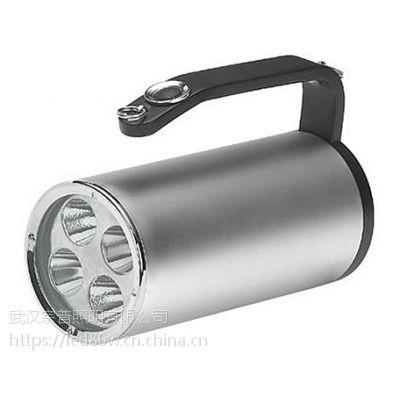 ?铁路用手提式防爆探照灯RJW7102,手提式防爆探照灯RJW7102