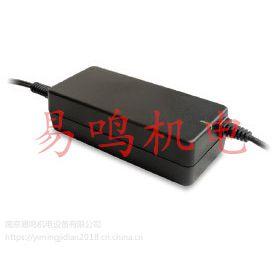 日本FUTABA双叶电气标准AC适配器RC60G-12/16/24