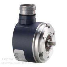 产品分辨率高 可靠性高 法国进口BEI编码器GHM510586R/1000980911-30V