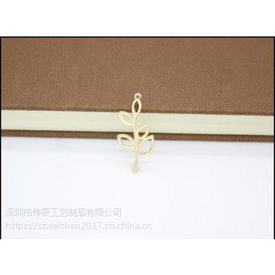 合金镂空拉链牌定制,服饰包包标牌制作,重庆五金吊牌生产
