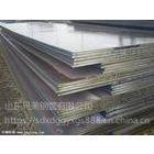 舞钢正品Q345E耐低温薄壁钢板 Q345B低合金中厚板现货