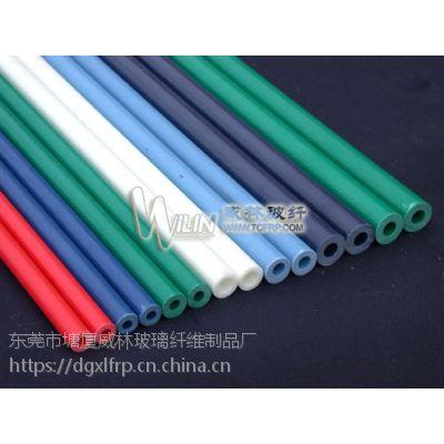 厂家供应高品质玻璃纤维制作高尔夫球杆,高尔夫球袋杆