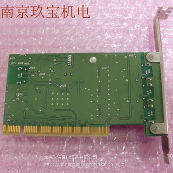TNS-9600 日本interface 电脑PCI主板 PCI-3165