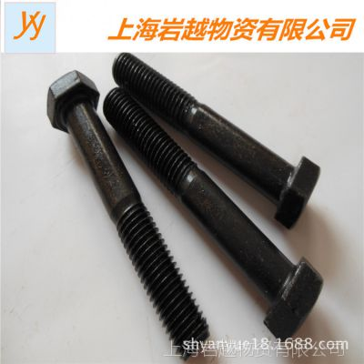 T型螺丝 M8-M10槽用T形螺栓 流水线3040欧标国标铝型材不锈钢螺栓