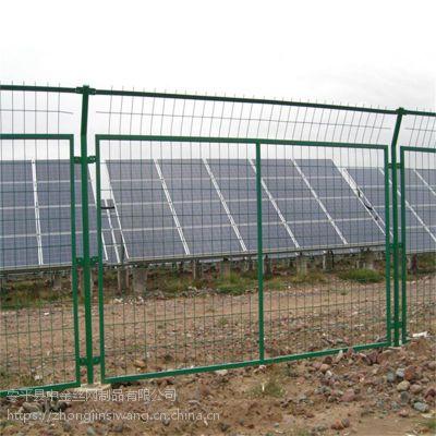 光伏围栏网/光伏护栏网/太阳能光伏区围栏网/太阳能光伏电站围栏