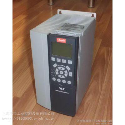上海鹰恒特价供应和泉继电器IDEC RH1B-UD RH1V2-U RH1V2-UD