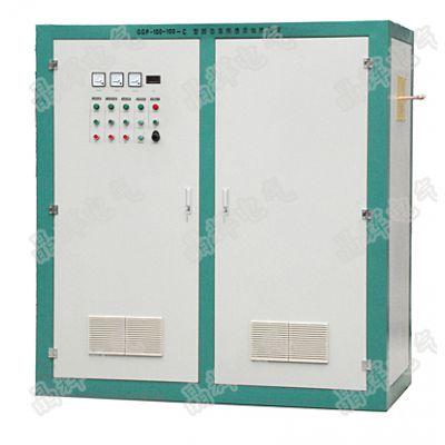 深圳数控淬火机床生产厂-晶辉电气设备