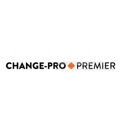 购买销售,Change-Pro Standard正版软件,代理报价格,