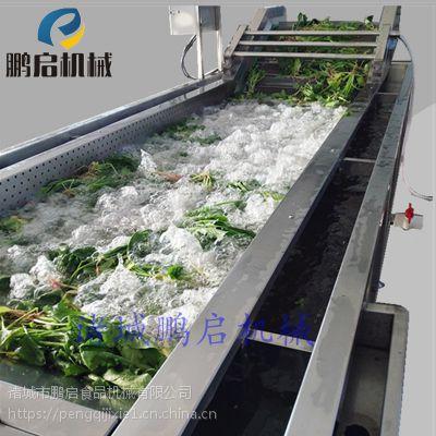 大型玉米清洗设备 玉米加工成套设备