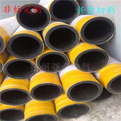 电缆水冷却胶管扬州厂家直供