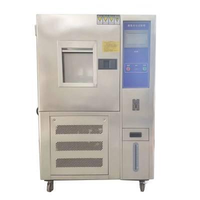 厂家直销臭氧老化试验箱 电线耐臭氧老化试验箱 橡胶臭氧老化试验箱