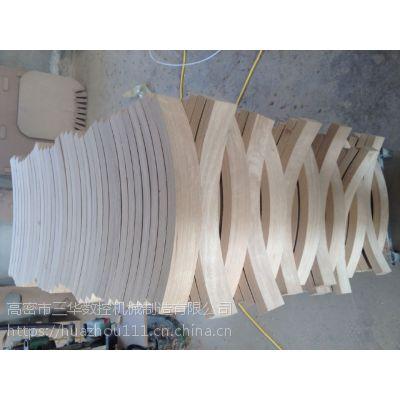 弯料锯 木工曲线锯厂家价格介绍