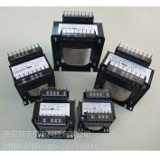 原厂直销日本TOYOZUMI变压器SD21-03KB