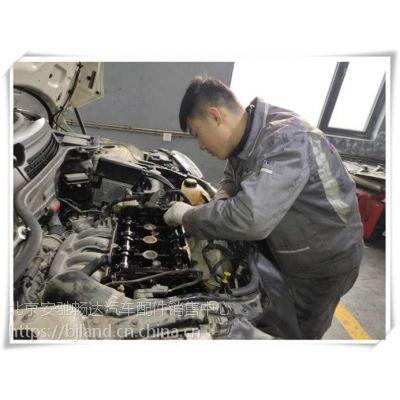 北京宝马MINI长期使用假机油的后果及解决方法