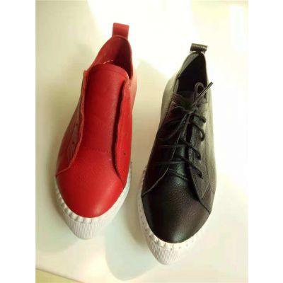 真皮高跟凉鞋厂家订做-峰诺鞋业(推荐商家)