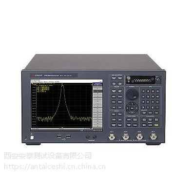E5071C矢量网络分析仪现货低价出租