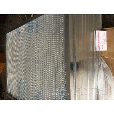 PH变送器AX460/10101-ABB原装产品