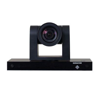 科达 H650/-B/C/LC/H700/H800/H850A/B/C/HD120E高清视频会议终端