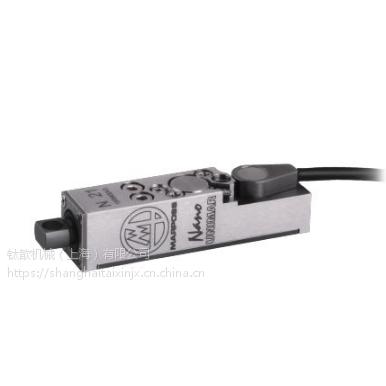 供应MARPOSS外径测量仪_MARPOSS传感器