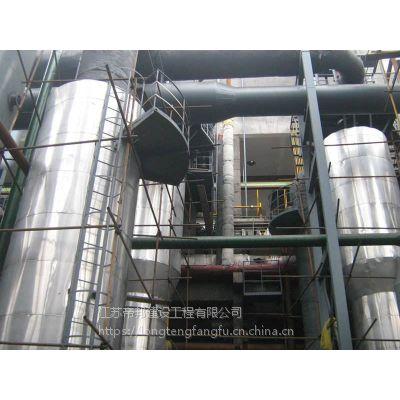 专业承接无锡喷砂除锈 油漆喷涂 酸洗施工业务电话158-50631600