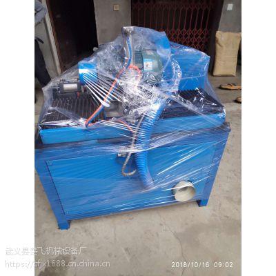 非标定制自动抛光机自动拉丝自动打砂阶梯轴自动抛光机数控抛光机外圆抛光全国销售