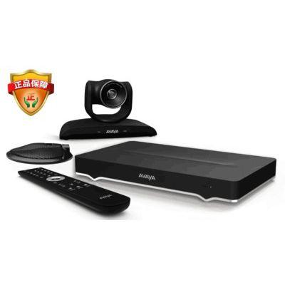 Avaya SCOPIA XT5000 XT7100视频会议系统