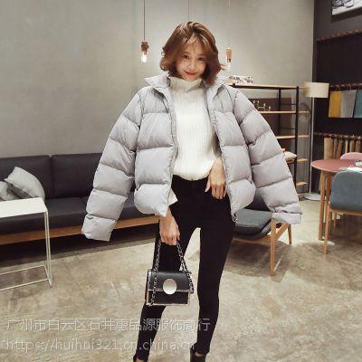 亚尼蒂斯迪丝雅品牌女装厂家直销