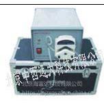 中西 稻米直链淀粉分析仪/直链淀粉速测仪/ 型号:HP4-DPCZ-II库号:M21220