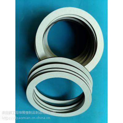大同厂家供应EVA易撕纸胶垫 双面带胶纸网纹泡棉垫