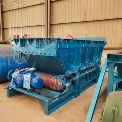 GLD800/5.5/S带式给料机出售 井下用给料机厂家直销