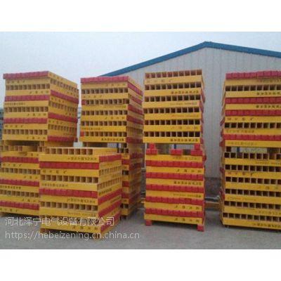 电力电缆标志桩生产厂家,河北泽宁一站式采购