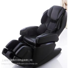 富士原装进口按摩椅JP1100十大品牌之首
